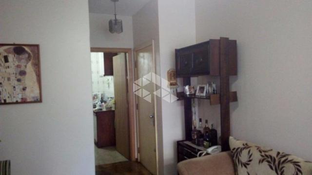 Apartamento à venda com 2 dormitórios em Auxiliadora, Porto alegre cod:9913368 - Foto 6