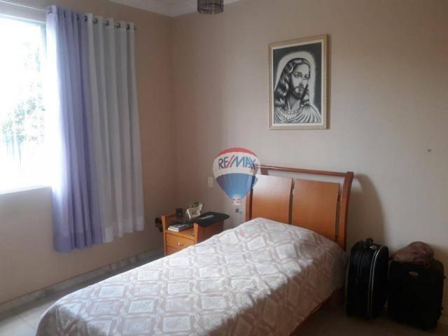 Apartamento com área privativa no nova suissa - Foto 8