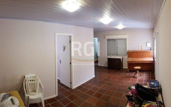 Casa à venda com 5 dormitórios em São joão, Porto alegre cod:VP86521 - Foto 8