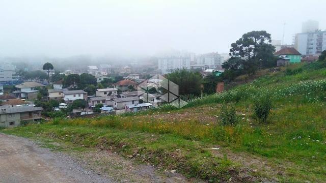 Terreno à venda em Centro, Carlos barbosa cod:9908631