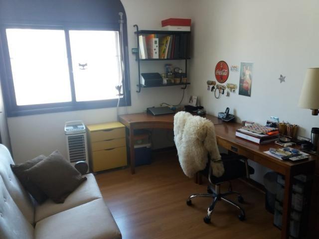 Apartamento à venda com 5 dormitórios em Santa cecília, Porto alegre cod:CO0909 - Foto 20