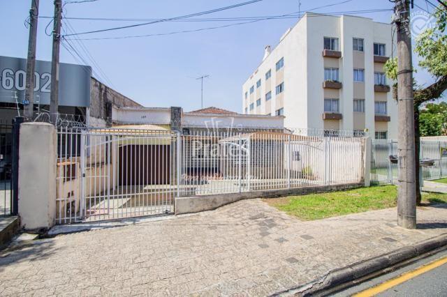 Terreno à venda em Bacacheri, Curitiba cod:8101 - Foto 14