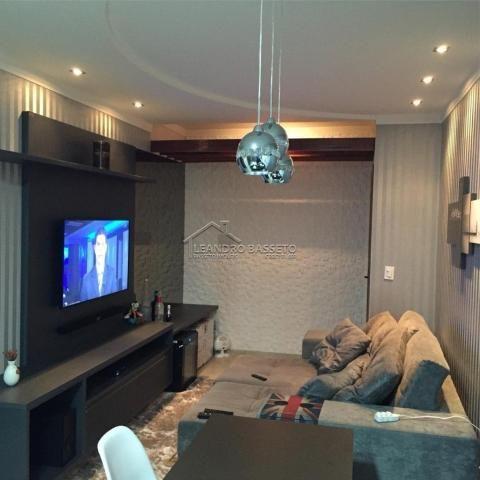 Apartamento à venda com 2 dormitórios em Ingleses, Florianópolis cod:1396
