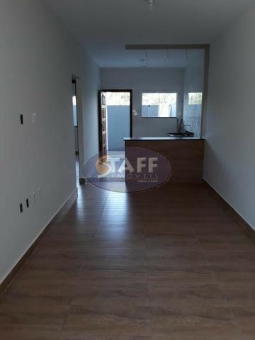 KSS- Casa duplexcom 2 quartos, 1 suíte, em Unamar - Cabo Frio - Foto 8