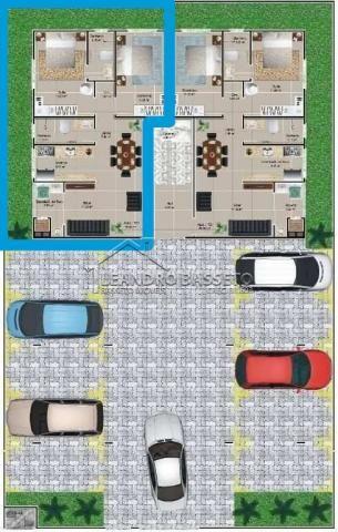 Apartamento à venda com 2 dormitórios em Ingleses, Florianópolis cod:2326 - Foto 16