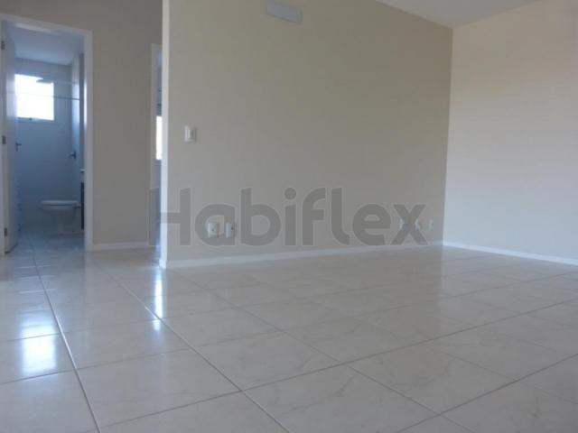 Apartamento à venda com 2 dormitórios em Morro das pedras, Florianópolis cod:137 - Foto 14