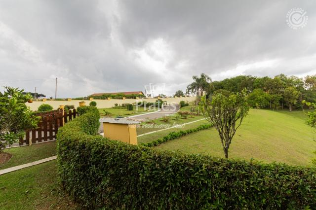 Chácara para alugar em Passaúna, Campo magro cod:8140 - Foto 18