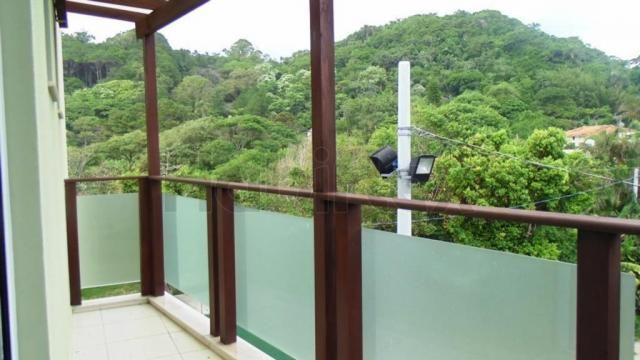 Apartamento à venda com 2 dormitórios em Morro das pedras, Florianópolis cod:137 - Foto 6
