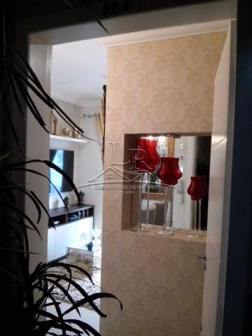 Apartamento à venda com 2 dormitórios em Ingleses do rio vermelho, Florianópolis cod:1266 - Foto 12