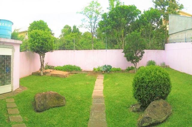 Casa à venda com 3 dormitórios em Santa helena, Bento gonçalves cod:9913959 - Foto 10