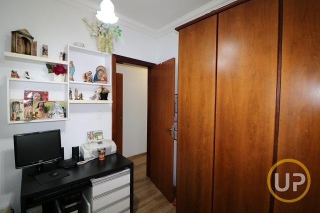 Apartamento à venda com 4 dormitórios em Prado, Belo horizonte cod:UP6980 - Foto 17