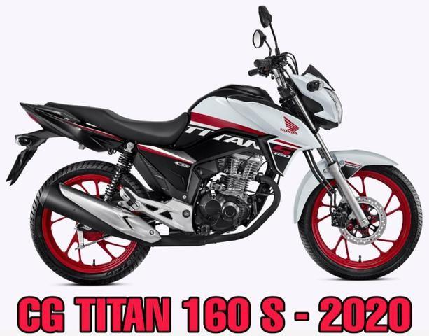 Nova titan - Foto 3