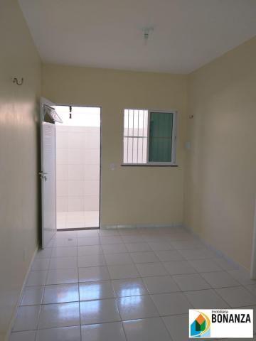 Apartamento com 02 quartos na parquelandia - Foto 5