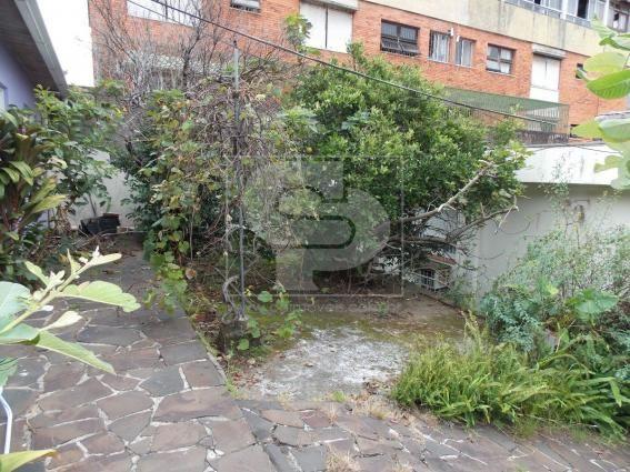 Terreno à venda em Vila ipiranga, Porto alegre cod:14186 - Foto 13
