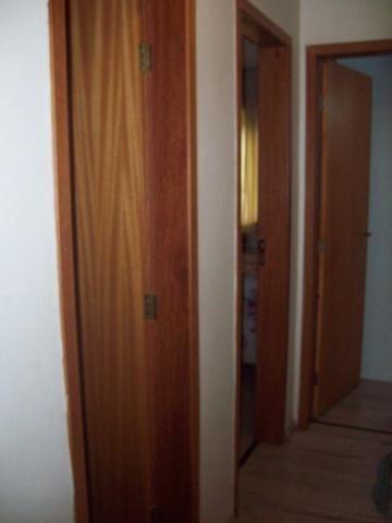 Apartamento à venda com 2 dormitórios em Santo antônio, Porto alegre cod:LI260882 - Foto 13