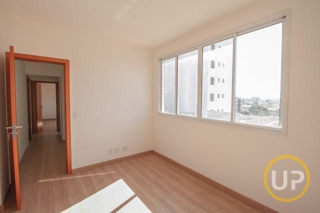 Apartamento à venda com 4 dormitórios em Nova granada, Belo horizonte cod:UP5636 - Foto 3