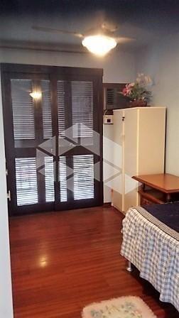 Casa à venda com 4 dormitórios em Cavalhada, Porto alegre cod:9893041 - Foto 17