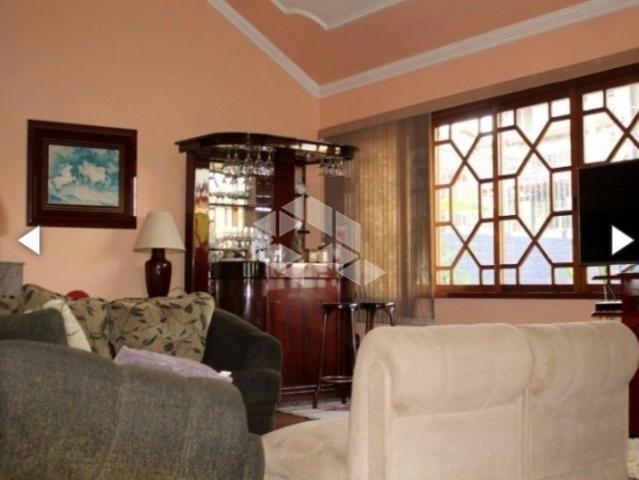 Casa à venda com 5 dormitórios em Parque santa fé, Porto alegre cod:9906537 - Foto 9