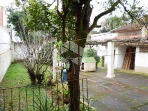 Terreno à venda em Três figueiras, Porto alegre cod:TE0344 - Foto 7