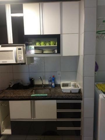 Apartamento Projetado na Grande Messejana - Foto 7