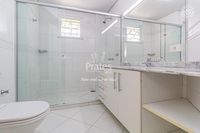 Casa à venda com 3 dormitórios em Jardim social, Curitiba cod:7898 - Foto 19