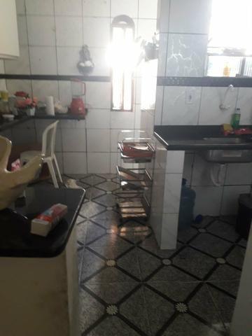 Casa linda/ oportunidade - Foto 3