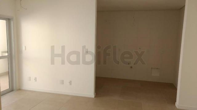 Apartamento à venda com 1 dormitórios em Campeche, Florianópolis cod:402 - Foto 9