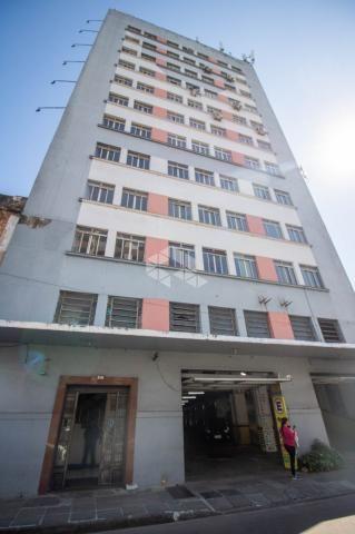 Escritório à venda em Centro, Porto alegre cod:9909189 - Foto 11