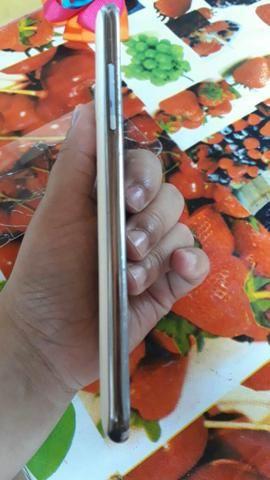 CELULAR SAMSUNG J5 16G (Aceito cartão) - Foto 4