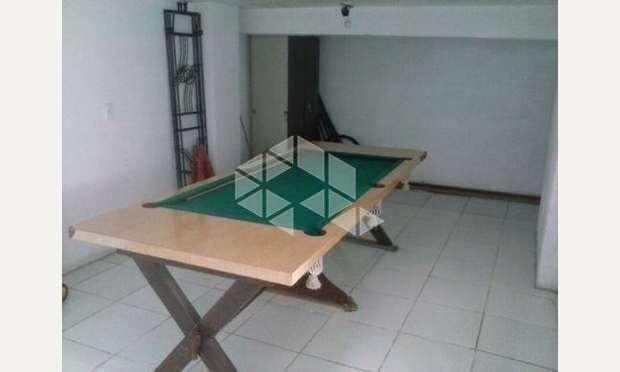 Casa à venda com 3 dormitórios em Nonoai, Porto alegre cod:9892734 - Foto 8