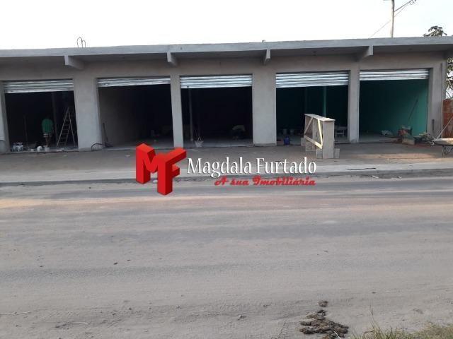 IFCód 0027 Excelente loja em tamoios, Unamar, cabo frio - Foto 2