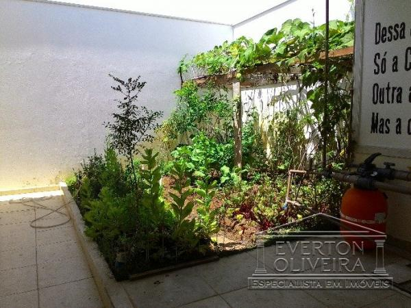 Casa com 03 dormitórios no villa branca - venda - jacareí-cod8895 - Foto 20