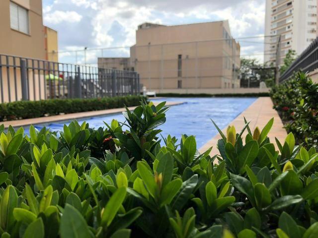 Apartamento jardim Goiás 3/4 uma suíte!!Agende sua visita - Foto 18