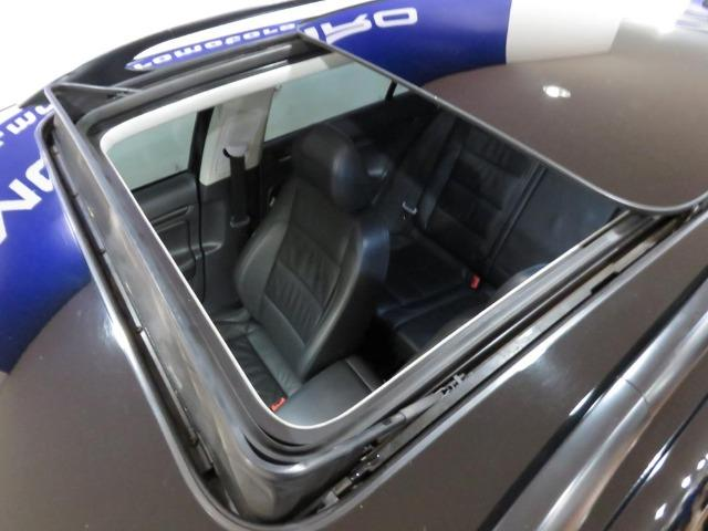 Volkswagen Jetta 2.5 I Variant 20v 170cv 4p Tiptronic Aut Top de Linha C/ Teto Solar - Foto 6