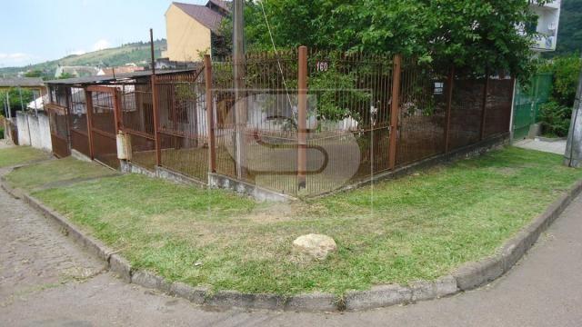 Terreno à venda em Alto petrópolis, Porto alegre cod:13562 - Foto 2