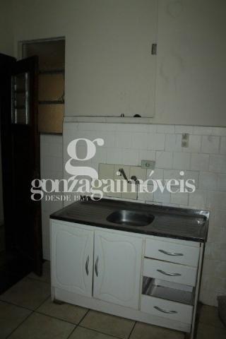 Apartamento à venda com 3 dormitórios em Centro, Curitiba cod:811 - Foto 12