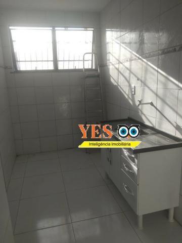 Apartamento para Locação na Brasilia - 2 quartos - Foto 12