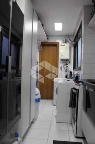 Apartamento à venda com 2 dormitórios em Petrópolis, Porto alegre cod:AP11288 - Foto 5
