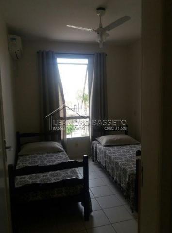 Apartamento à venda com 2 dormitórios em Ingleses, Florianópolis cod:1413 - Foto 15