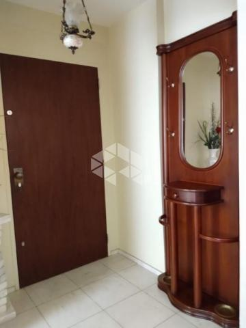 Apartamento à venda com 4 dormitórios em Independência, Porto alegre cod:AP16469 - Foto 12