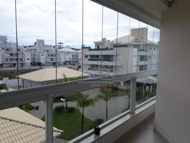 Apartamento à venda com 2 dormitórios em Ingleses do rio vermelho, Florianópolis cod:1852 - Foto 11