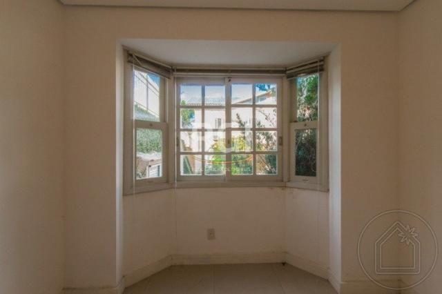 Casa de condomínio para alugar com 3 dormitórios cod:LI50876965 - Foto 6
