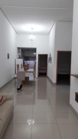 Casa à venda com 3 dormitórios em Residencial canadá, Goiânia cod:60208537 - Foto 3