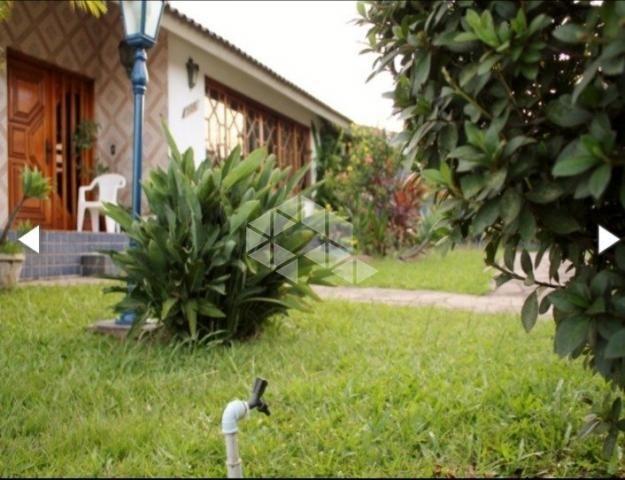 Casa à venda com 5 dormitórios em Parque santa fé, Porto alegre cod:9906537 - Foto 11