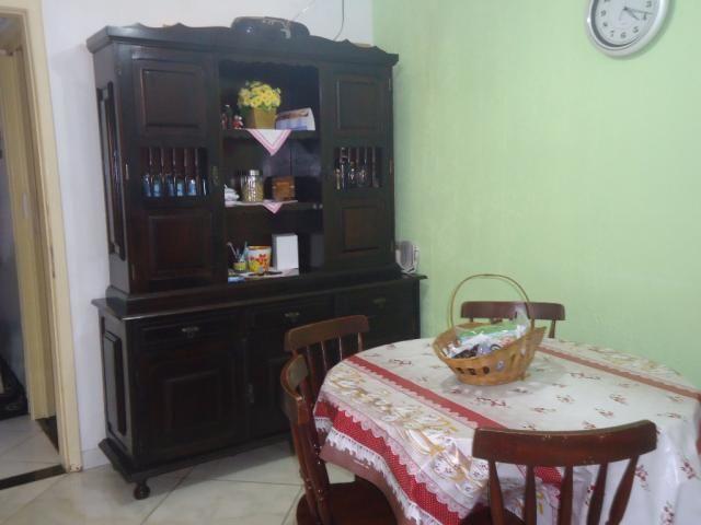 Casa à venda com 5 dormitórios em Cristo redentor, Porto alegre cod:LI2111 - Foto 5