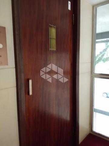 Apartamento à venda com 4 dormitórios em Independência, Porto alegre cod:AP16469 - Foto 13