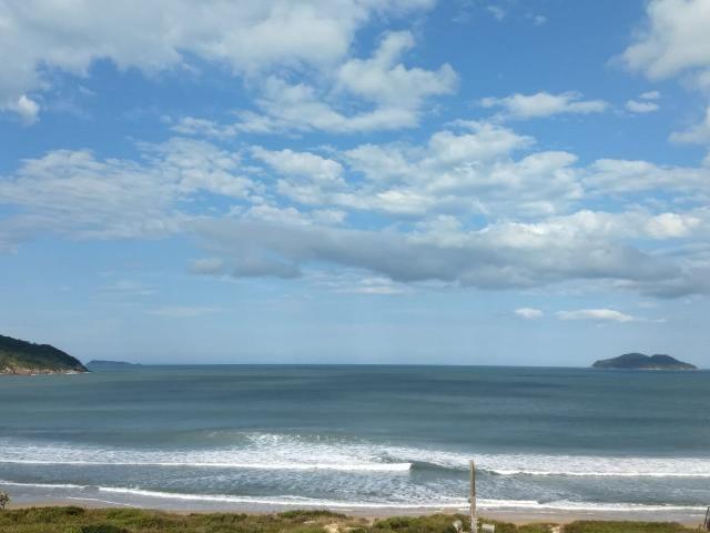 Apartamento à venda com 2 dormitórios em Açores, Florianópolis cod:2104 - Foto 2