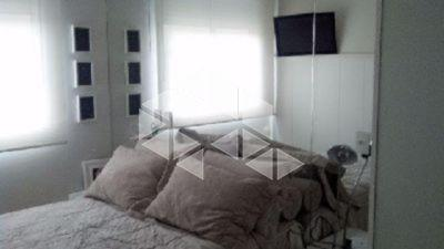 Apartamento à venda com 2 dormitórios em Protásio alves, Porto alegre cod:AP7924 - Foto 4