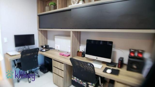 Apartamento à venda com 3 dormitórios em Fátima, Fortaleza cod:7426 - Foto 7