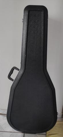 Hard Case p/ Violão